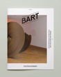 BART Nr.15